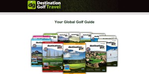 Destination-Golf-Travel