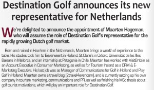 Destination-Golf-anouncement